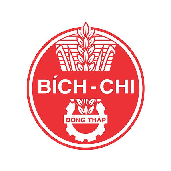 BICH CHI