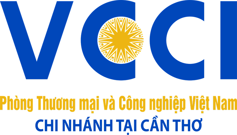 Phòng Hội viên – VCCI Cần Thơ